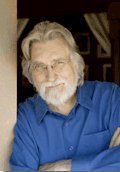 Neale Donald Walsch: Les humains peuvent-ils dépasser la génétique