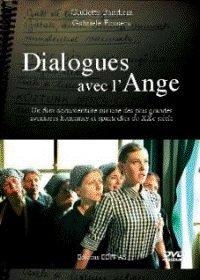 Dialogues avec l'ange, le film