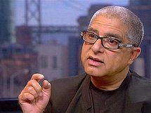 Deepak Chopra: Le leadership spirituel