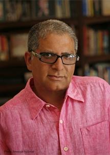 Deepak Chopra: Le problème avec Socrate