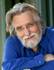 Neale Donald Walsch à Toulouse