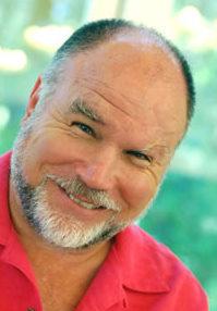 Guy Finley: Un coeur mis à nu