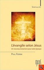 Paul Ferrini: La foi