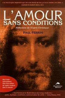 Cliquez ici pour commander ce livre