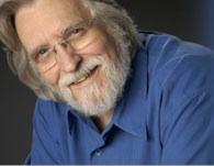 Neale Donald Walsch: Accueillez le meilleur de vous-même