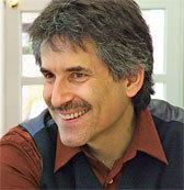Andrew Cohen: L'évolution est un événement intérieur