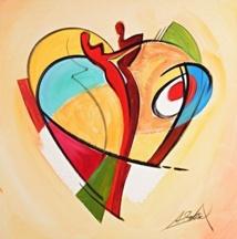 american-heart-3