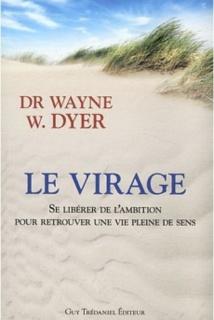 Cliquez ici pour commander le livre