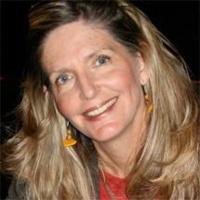 Pam Grout - Cliquez pour commander le livre