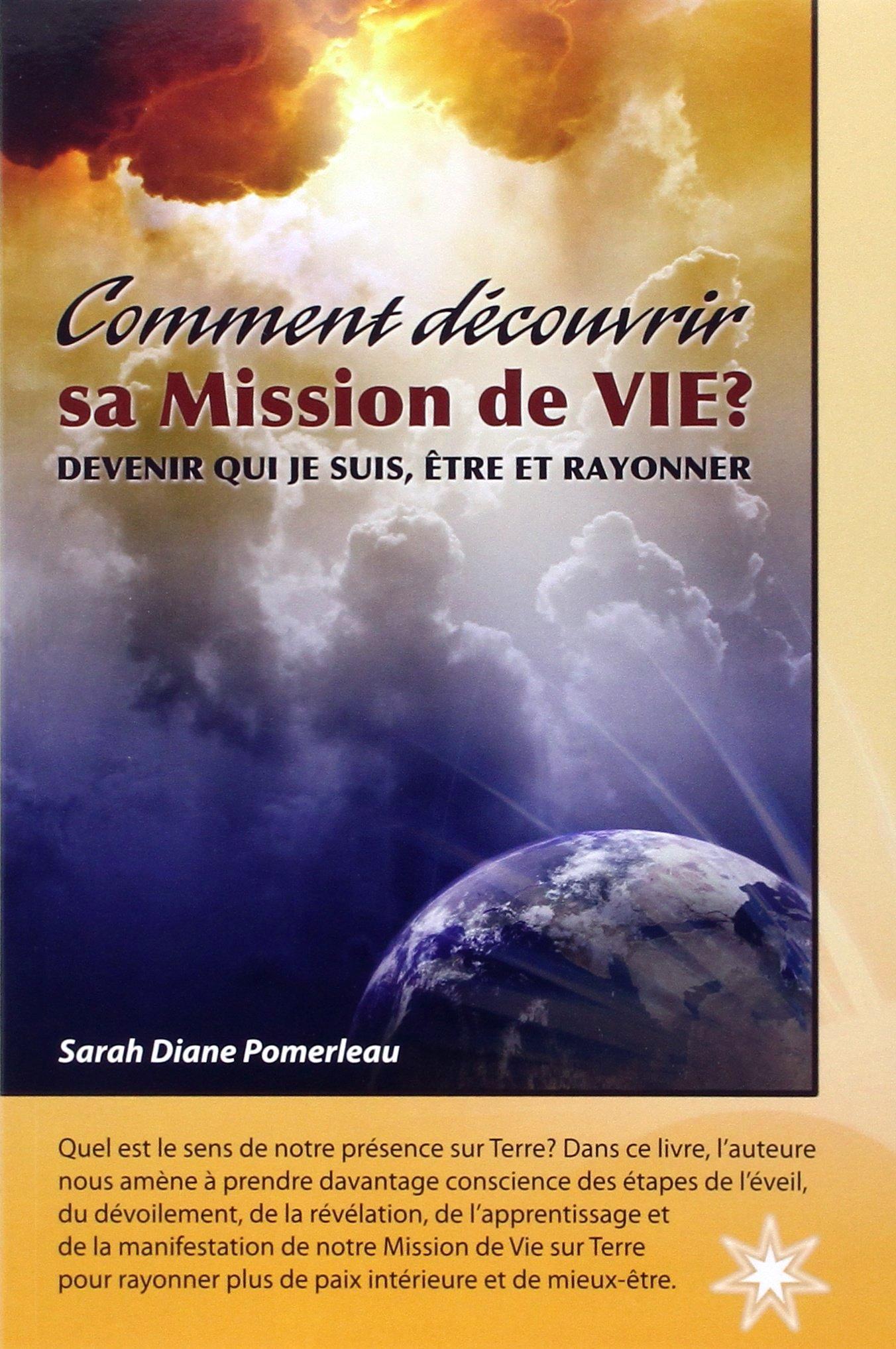 Cliquez ici pour découvrir ce livre