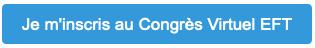 Cliquez sur ce bouton pour vous inscrire gratuitement