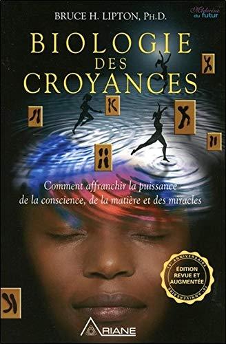 Cliquez pour découvrir ce livre