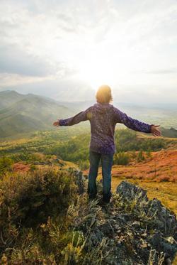 Don Miguel Ruiz et Don José Ruiz: Comment touver le bonheur dans votre vrai Moi