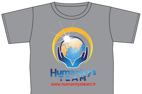 http://www.humanitysteam.fr/shop/T-SHIRTS_l3.html
